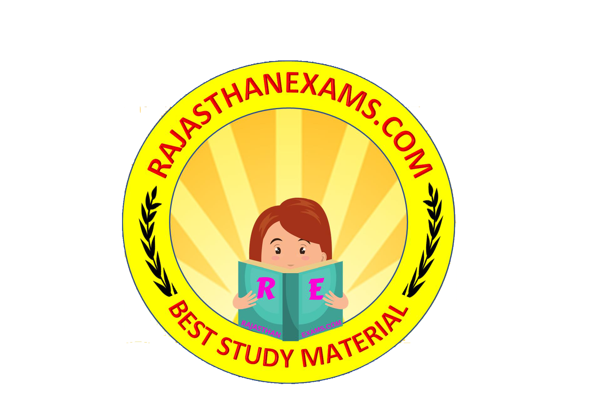 Rajasthan Exams